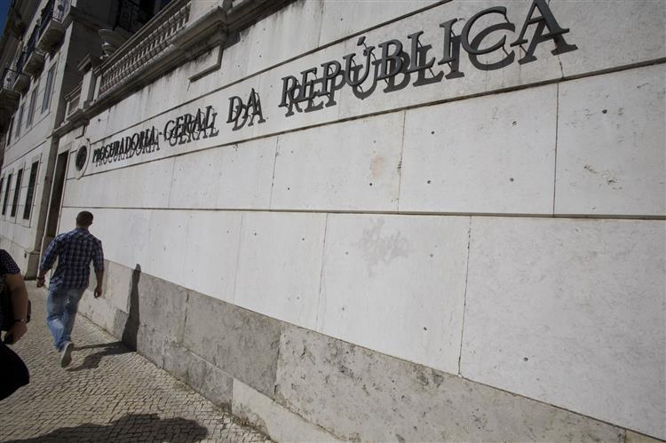 MP confirma investigação sobre Citius após suspeita de sabotagem