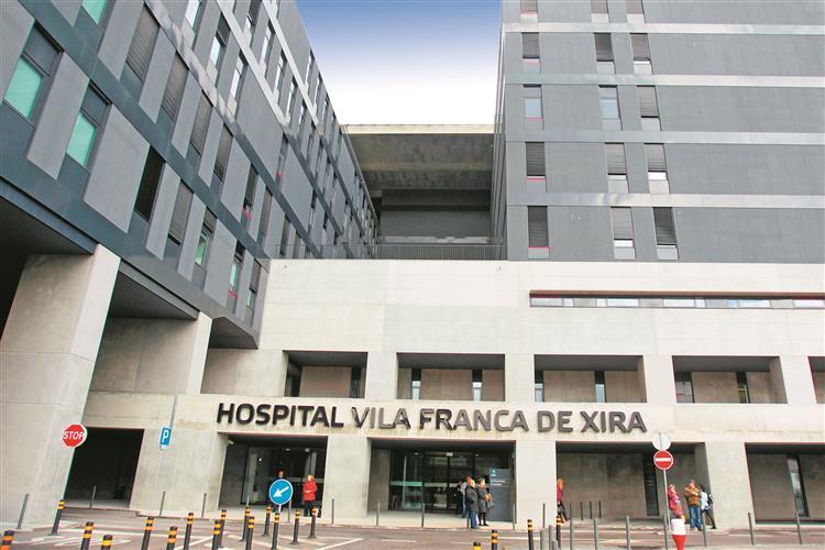 Legionella: Doentes avançam para tribunal