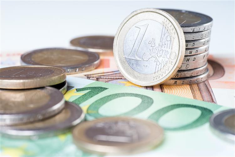IGCP realiza operação de troca de dívida