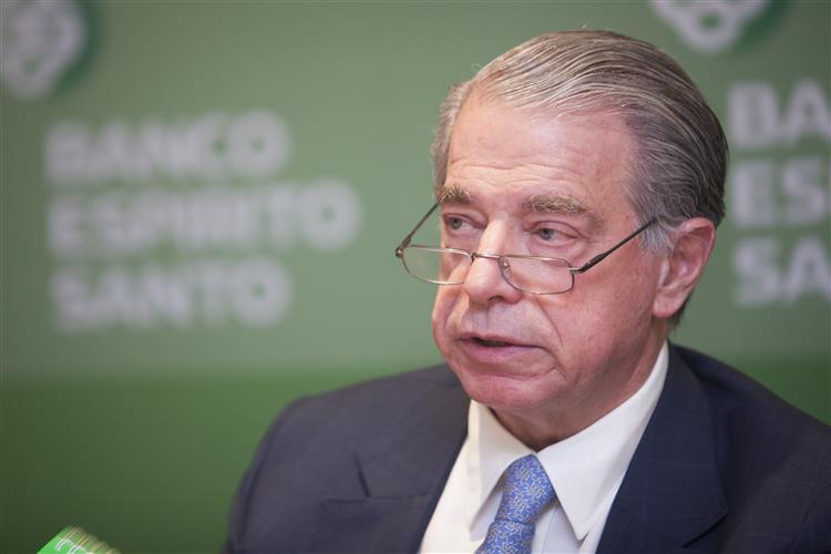 'Prenda' de milhões de euros do construtor José Guilherme sem impacto na idoneidade de Salgado