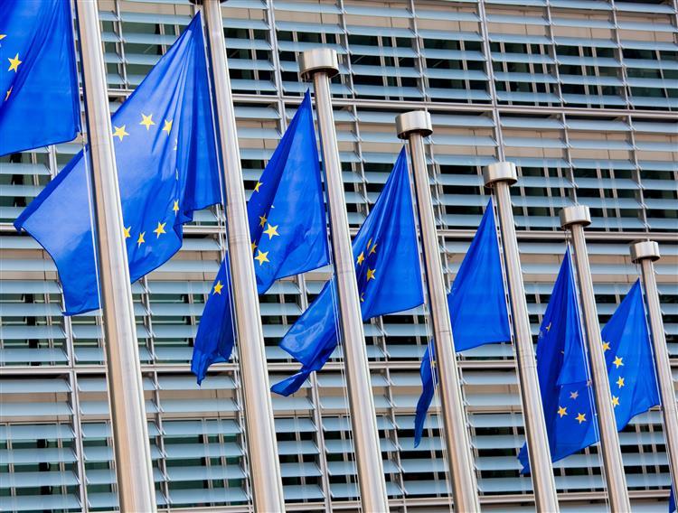 Comissão Europeia dá pareceres sobre orçamentos dos países da zona euro