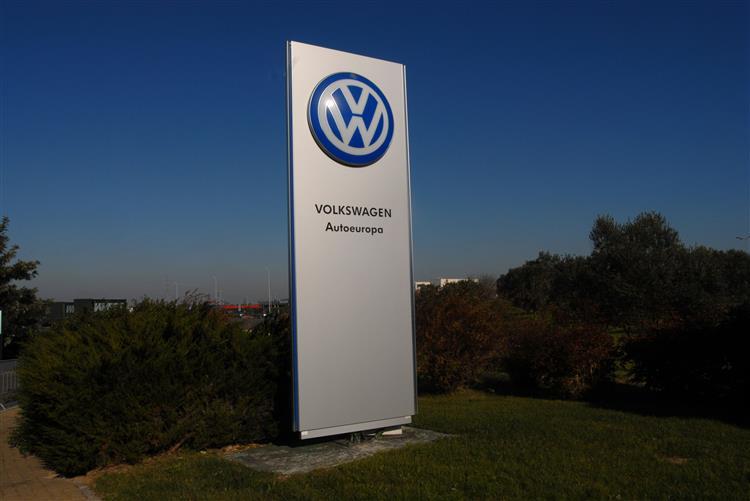 Volkswagen cancela investimentos. Autoeuropa em risco?