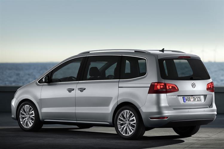 Autoeuropa também fabricou carros com emissões falseadas