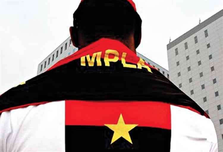 MPLA organiza em Luanda segunda reunião da Internacional Socialista de 2015