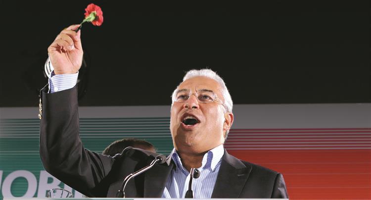Somos Syriza?