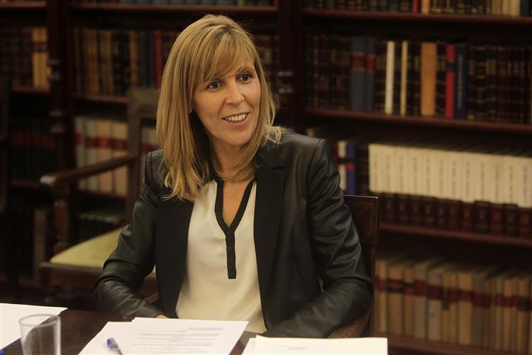 Ordem dos Advogados vai ser assistente em processo de violação do segredo de justiça