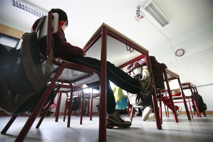 Conselho de Educação rejeita facilitismo