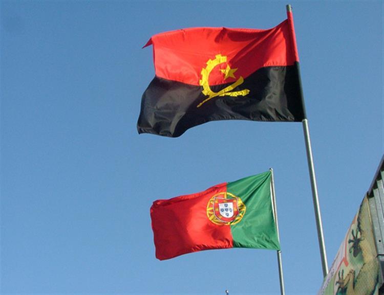Angola deixa de ser quarto cliente mundial de Portugal