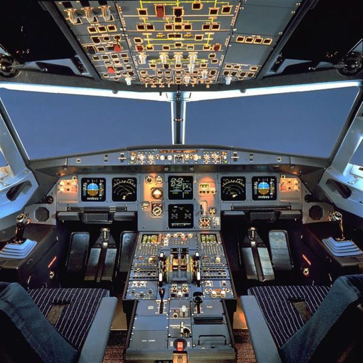 Germanwings: Co-piloto trancou-se no cockpit e fez despenhar avião