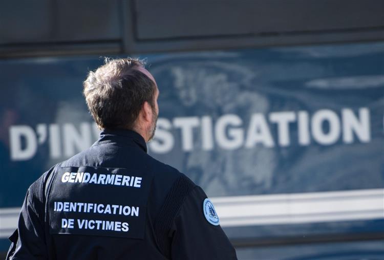 Avião: Responsável de investigação francesa não descarta avaria do aparelho