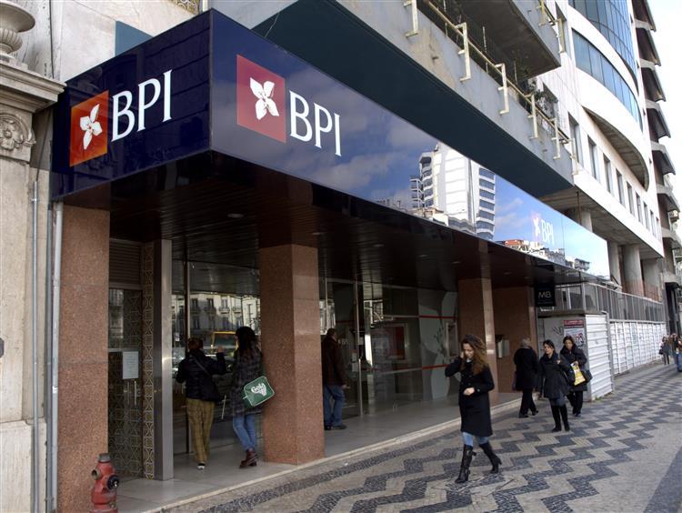 Administração do BPI rejeita preço da OPA e pede mais 70%