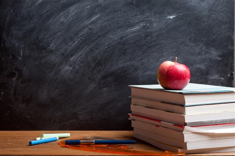 Termina hoje prazo para docentes reclamarem resultados dos concursos de colocação