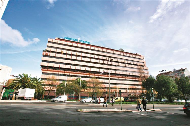 PT acusa Deloitte em Tribunal por investimento ruinoso no GES