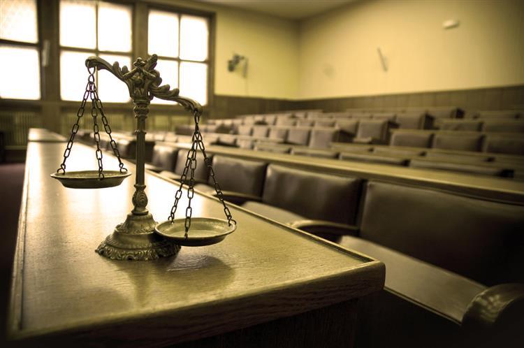 Tribunais vão ajudar pais em conflito pelos filhos