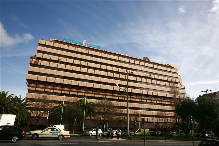 Antiga PT SGPS vai avançar com processos contra ex-administradores