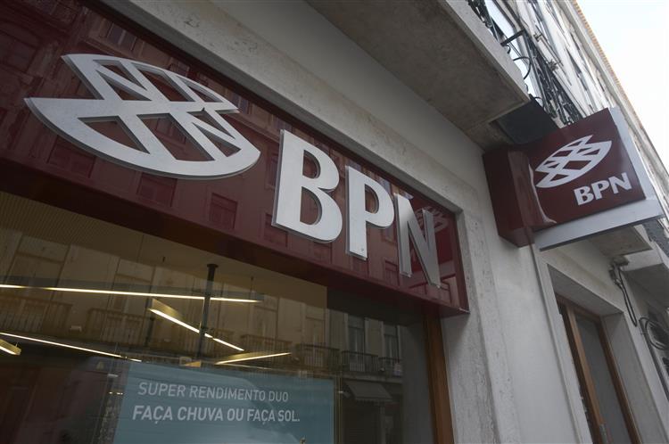 BPN ameaça recorde da Casa Pia