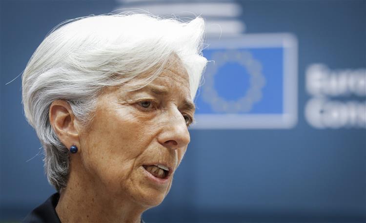 FMI. Se resgate grego falhar pode surgir novo 'stress' financeiro na zona euro