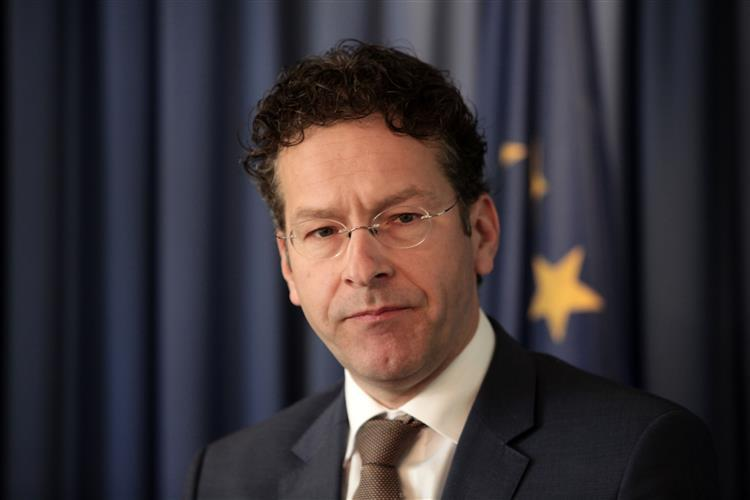 Portugal comprometeu-se a preparar novas medidas orçamentais