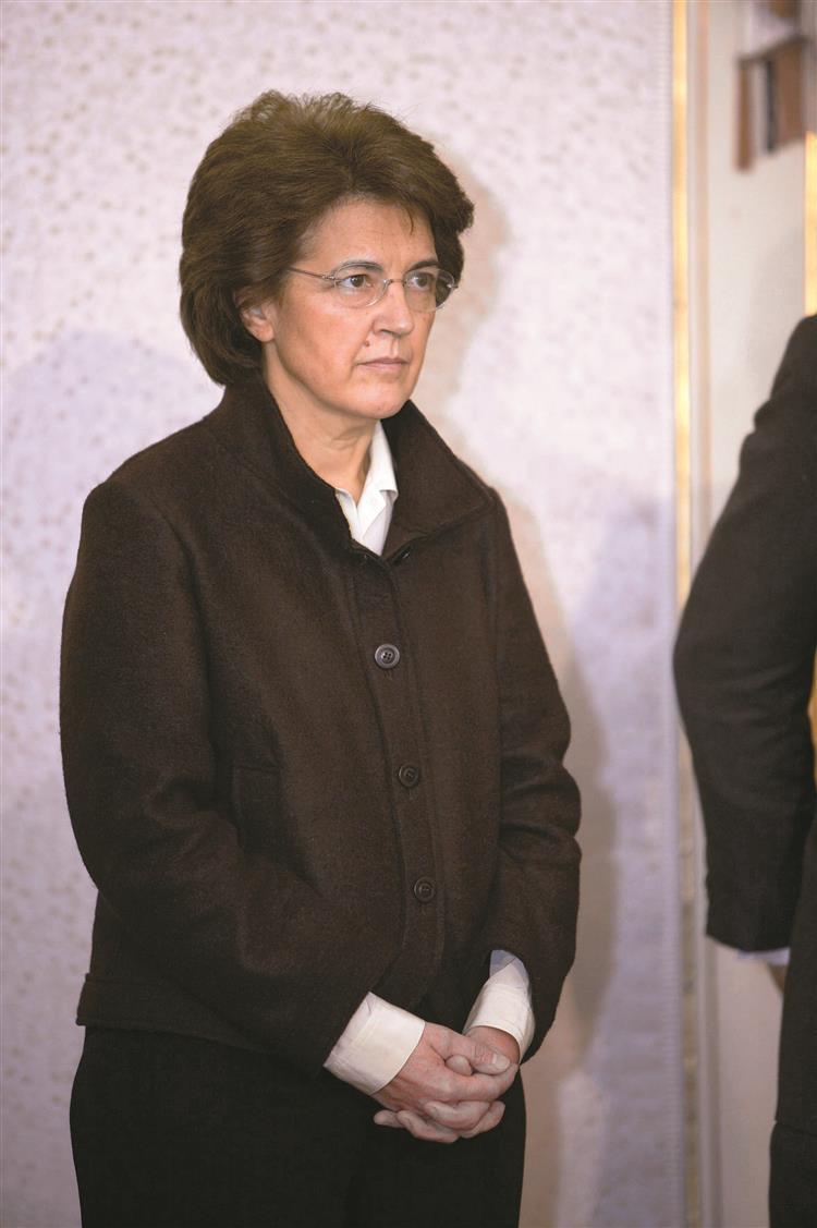 TC absolve e elogia ex-dirigentes da Saúde