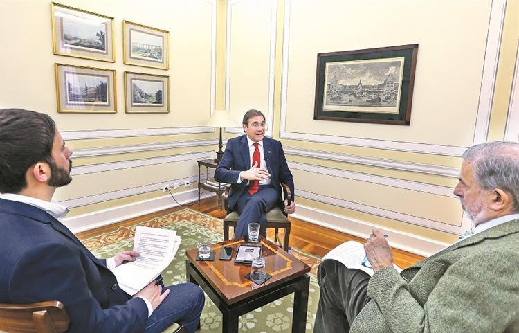 'A espanholização da banca é cortina de fumo'