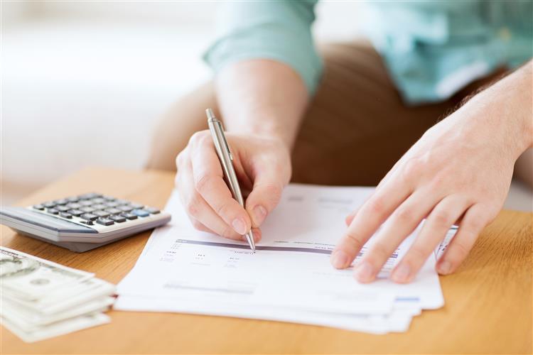 IRS: Já foram realizados quase 250 milhões reembolsos
